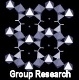 Click for information on my group's research